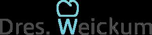 Zahnarzt Mannheim Wallstadt – Dres. Weickum Logo