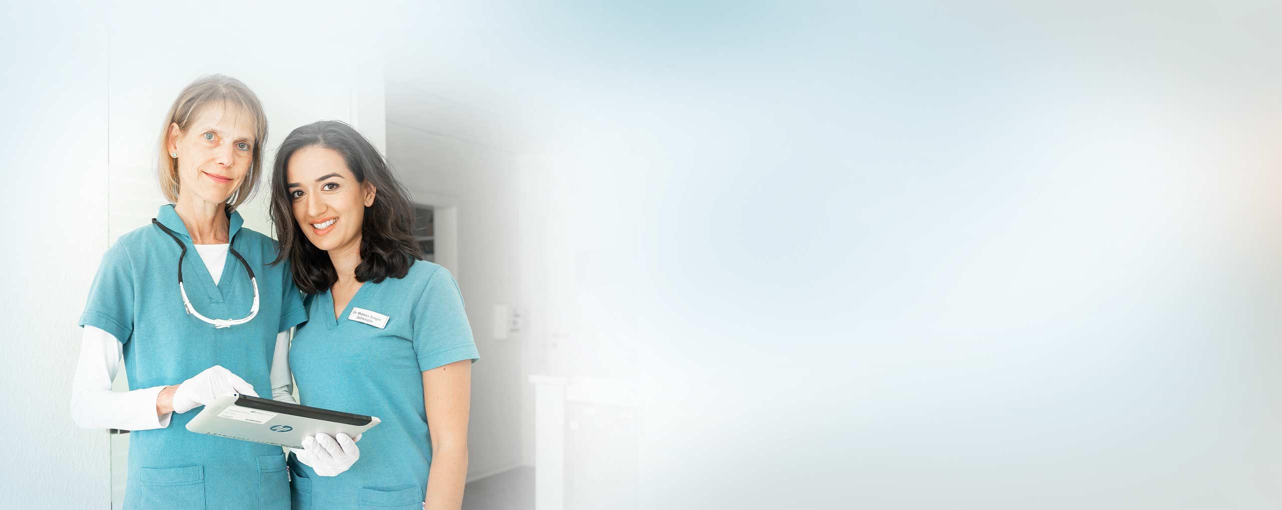weickum zahnarzt mannheim behandlungsspektrum header desktop