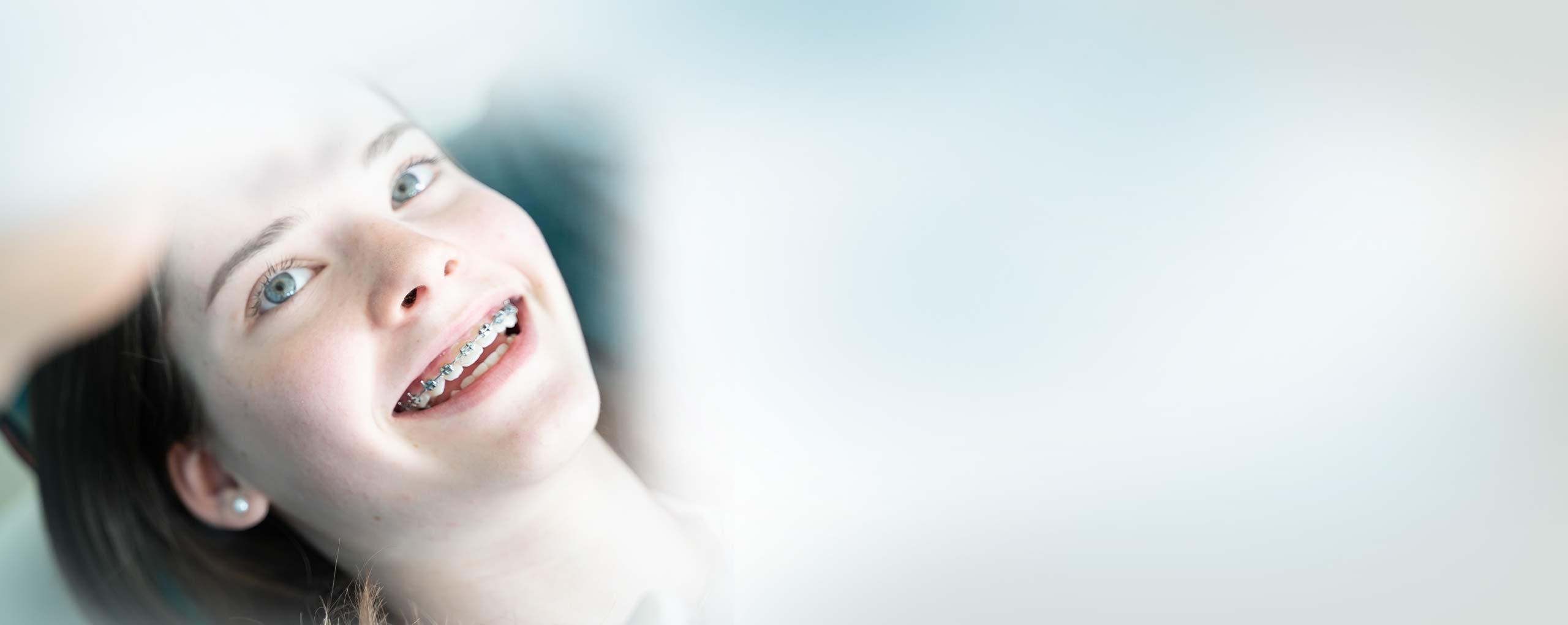 weickum zahnarzt mannheim behandlungsspektrum kieferorthopaedie