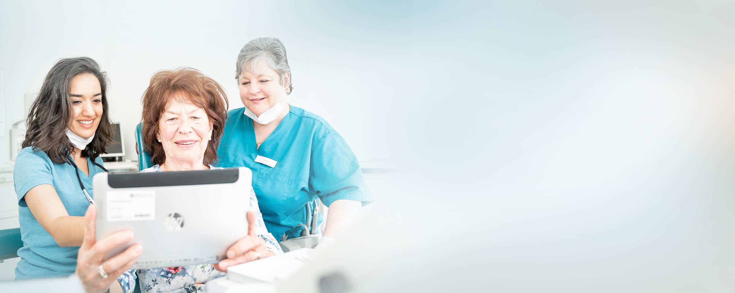 weickum zahnarzt mannheim behandlungsspektrum zahnersatz