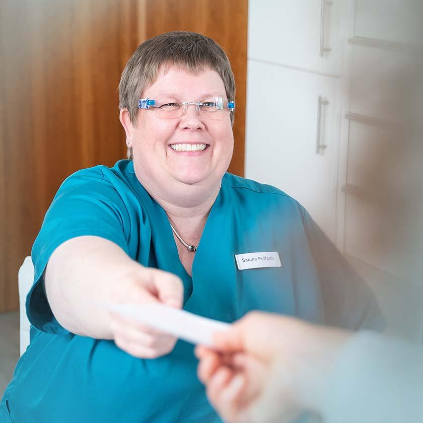 weickum zahnarzt mannheim jobs initativbewerbung