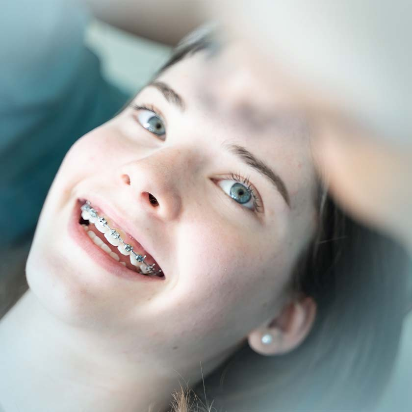 weickum zahnarzt zahnarztpraxis mannheim behandlungsspektrum kieferorthopaedie