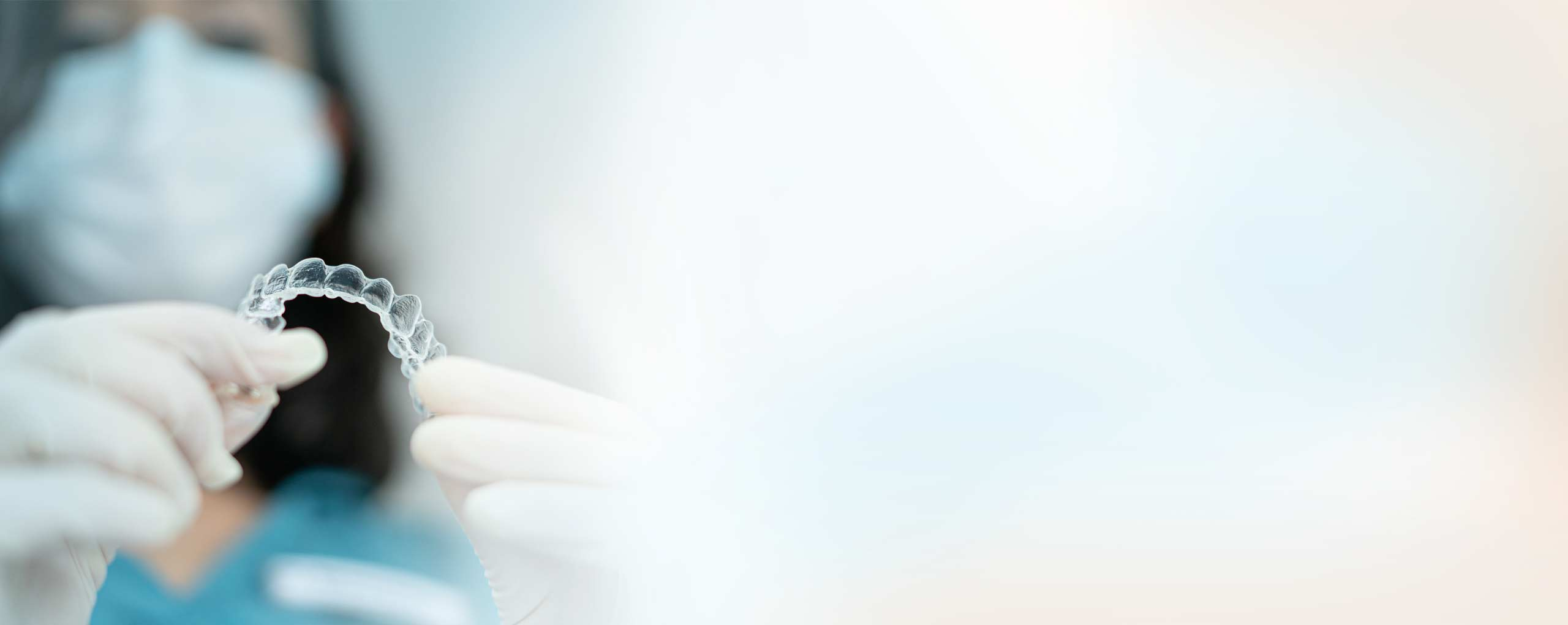 weickum zahnarzt mannheim behandlungsspektrum invisalign