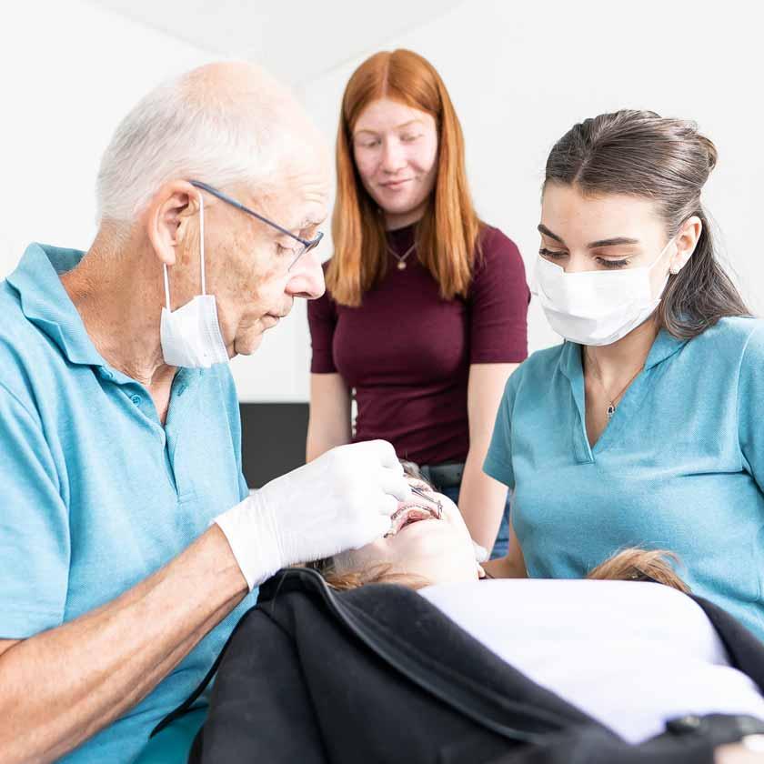 weickum zahnarzt mannheim jobs zfa ausbildung
